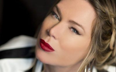 Mia Michaels: fear, courage and being a unicorn in a world of donkeys